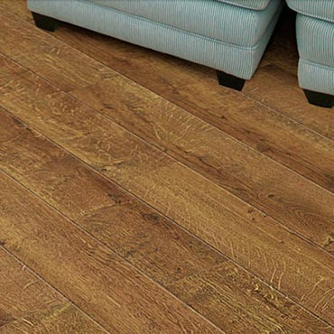 American Concepts Laminate Flooring | Milford, PA